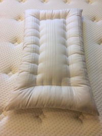 rifacimento materassi in lana milano - mandelli materassi - slide2