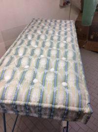 rifacimento materassi in lana milano - mandelli materassi - slide6