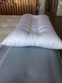 rifacimento materassi in lana milano - mandelli materassi - slide7